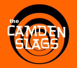 camdenslags_logo_colour